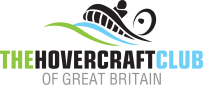 The Hovercraft Club of Great Britain - Powered by vBulletin